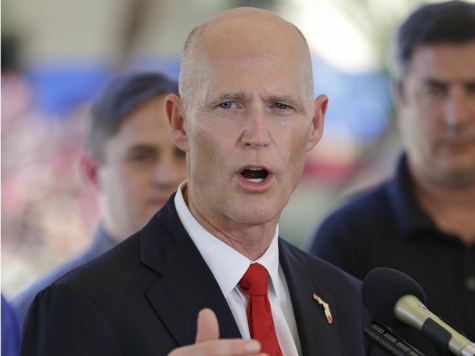 Florida GOP Vote to Oppose Common Core