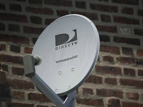 The Weather Channel Begs Congress to Intervene in Negotiations with DirecTV