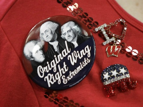 Actor, NFL Legend Fred Dryer: GOP Is a Center-Left Party