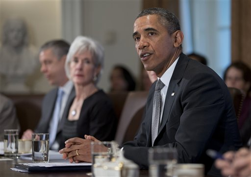 Obama to Announce Manufacturing Institute in NC