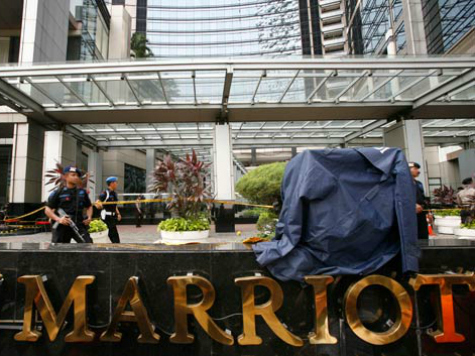 Marriott, AT&T CEOs Want More Foreign Workers