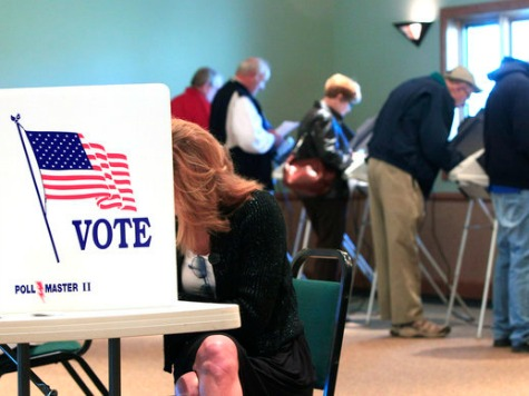 Historic Settlement Reached with Ohio in Lawsuit over Clean Voter Rolls