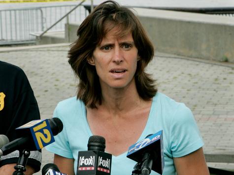 Lawyer: Hoboken Mayor Dawn Zimmer Said Under Oath She Didn't Keep a Diary
