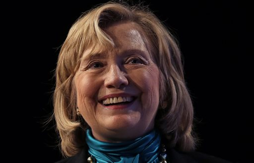 Clinton to Encourage Reading in Hispanic Families