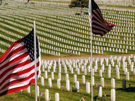 Texas School District Cancels Memorial Day Vacation