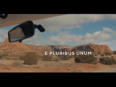 Traditional USA Wins with Coca-Cola's 'E Pluribus Unum' Disclaimer