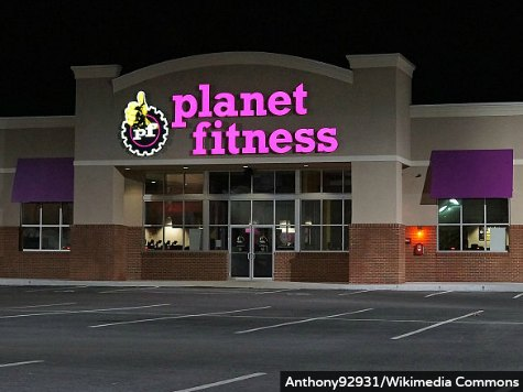 Planet Fitness Cites Obamacare for Tax on Gym Memberships