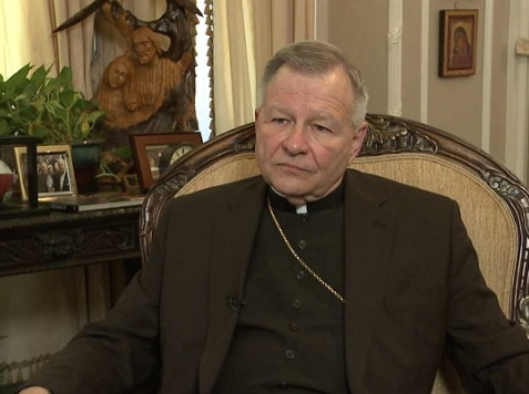 New Orleans Archbishop Vows to Boycott Businesses Involved in New Planned Parenthood Facility