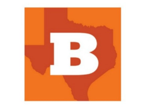 Politico: Breitbart Texas, Dave Brat Win Killed Amnesty
