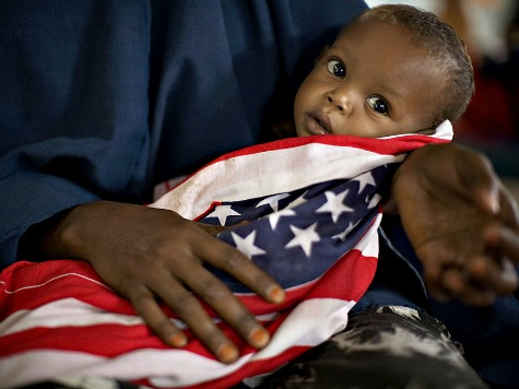 Report: More Black Babies Killed by Abortion in NYC Than Born