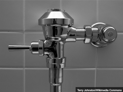 Florida Teacher Forces Ten-Year-Old Boy to Clean Urinal with Bare Hands