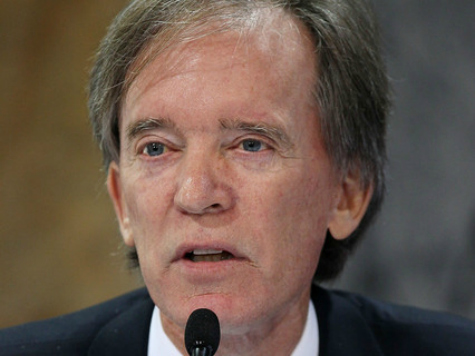 Former CEO to PIMCO Founder: 'I'm Tired of Cleaning Up Your Sh*t'