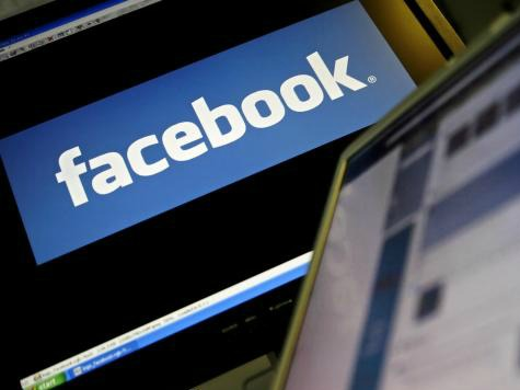 Facebook to Gun Control Groups: We're Not Selling Anything