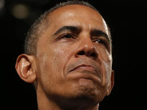 Obama Budget: 'Improved Background Checks,' Forced Dealer Inspections