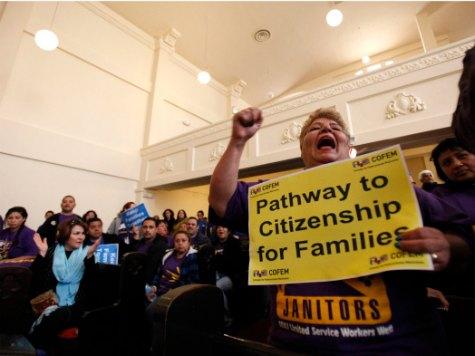 Uninvited II: Phyllis Schlafly–Sen. Sessions 'Hero' for Opposing Amnesty