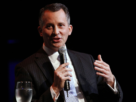 David Jolly Proves GOP Can Win Swing Districts by Opposing Amnesty