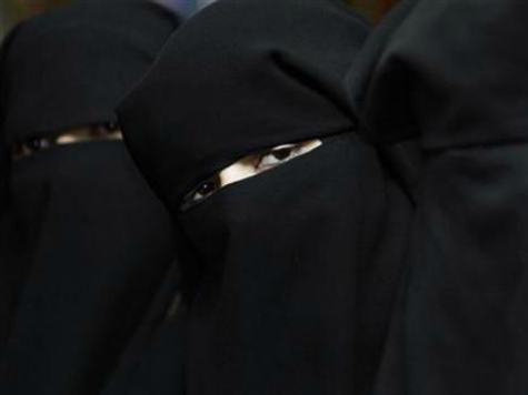 Hijab Day: Islam Imposed on Citizens in Minneapolis