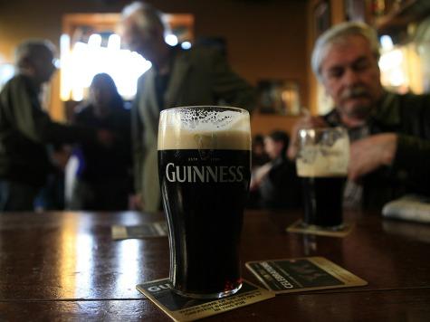 Catholic League Bill Donohue Calls for Boycott of Guinness