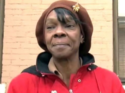 No Justice Department Charges Against Ohio Woman Who Voted Six Times for Obama