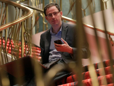 Report: Nate Silver's ESPN Website 'a Disaster'