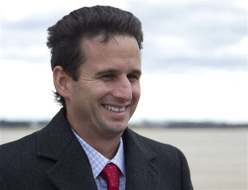 Obama Backs Brian Schatz over Colleen Hanabusa in Hawaii Senate Race