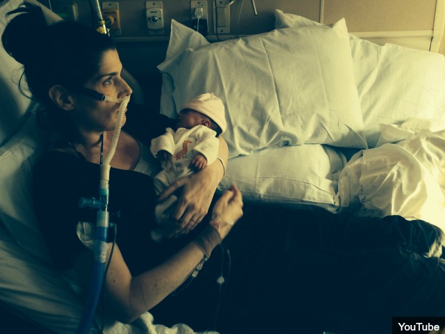 NYC Woman Dies After Refusing Cancer Treatment to Save Unborn Baby