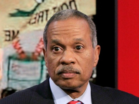 Juan Williams Wants a Gun-Free America Because of Fort Hood
