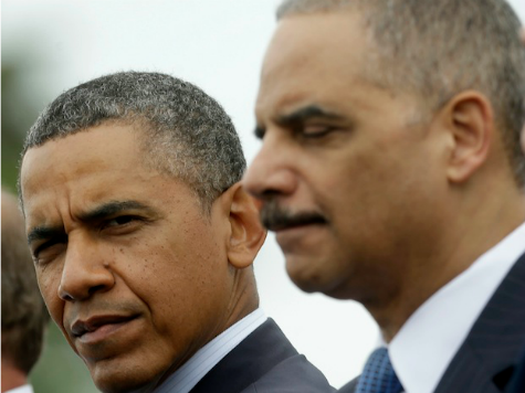 Obama Requests $1.1 Billion, DOJ $382.1 Million for Gun Control