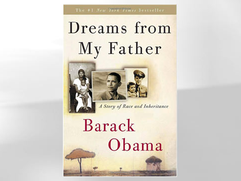 Book Sales Drop, Contribute to Decline in Obamas' Income