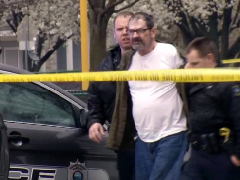 Ozark Alderwoman Quits over Antisemitic Mayor's Ties to Alleged Kansas City Killer