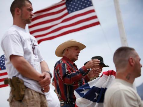 Rand Paul, Dean Heller Denounce Cliven Bundy's Comments on Race
