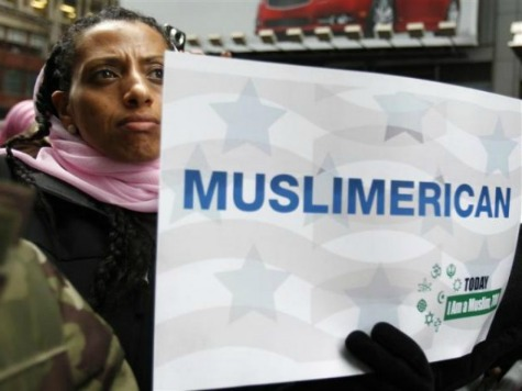CAIR Harasses Michigan Residents Opposed to Construction of Muslim Community Center