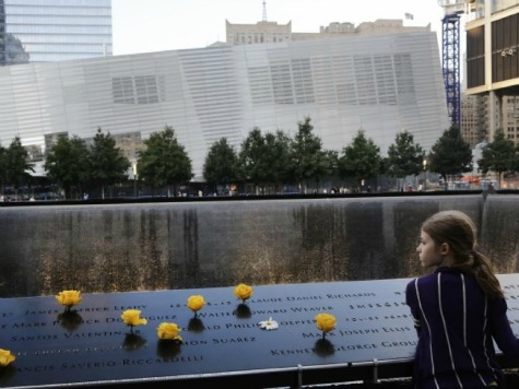 Panel Claims 9/11 Memorial Film Portrays 'All Muslims' as 'Jihadists'