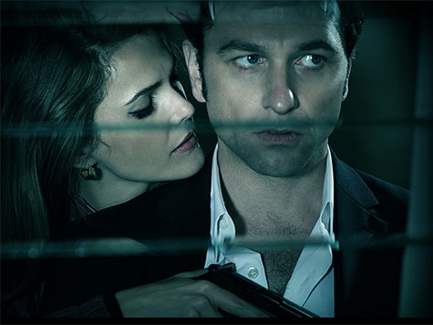Interview: Joe Weisberg and Joel Fields, Producers of the Cold War Spy Series 'The Americans'