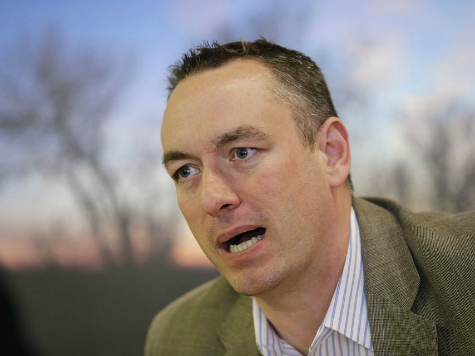 Economists Deny Endorsing Shane Osborn after Being Cited on Campaign Literature