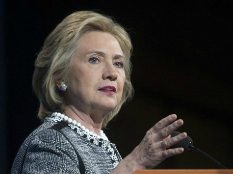 Hillary Clinton Shows Ignorance of How Economy Works, Ben Bernanke Cashes In