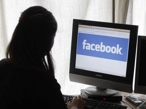 Judge Rules Against Woman Banned from Writing about Her Family on Facebook