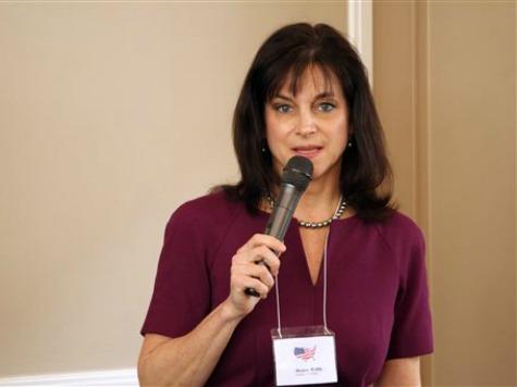 Dr. Monica Wehby Survives 11th-Hour Democrat Hit, Wins Oregon GOP Senate Primary