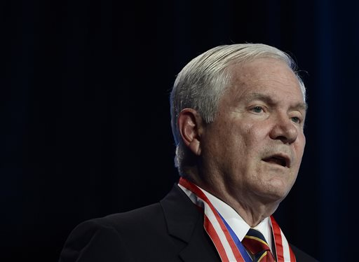 Robert Gates: Would Have Allowed Gay Adults in Scouts