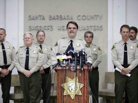 Senate's Failed Gun Bill Would Not Have Stopped Santa Barbara Gunman