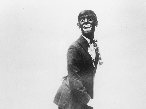 Michigan Teacher Suspended for Teaching About Blackface in History Lesson