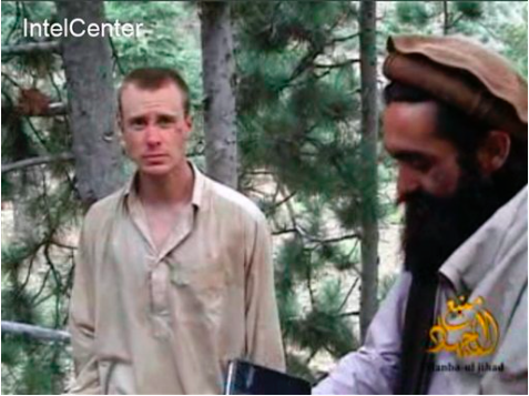 GOP Rep. on Bergdahl Release: Why Were The Other 3 Americans in Militant Custody Not Included?