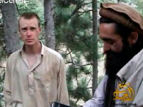 Saxby Chambliss: Classified File Didn't Mention Bowe Bergdahl's Desertion Note