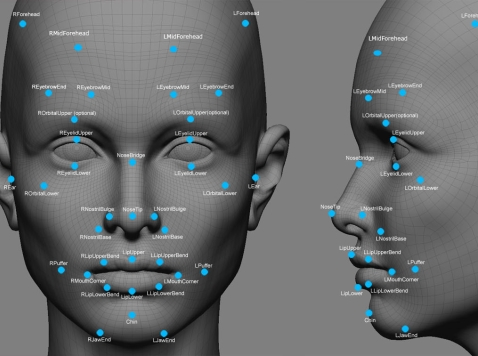 Chicago Police Capture and Convict Robber Using Facial Recognition Software