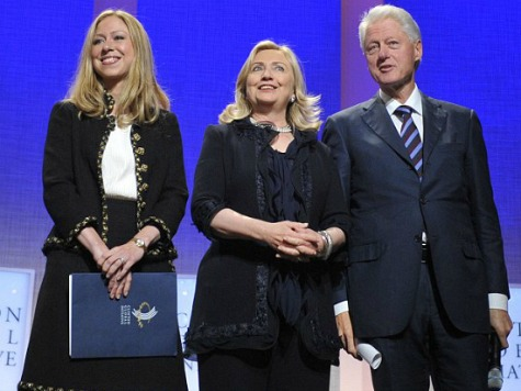 'Clinton: The Musical' Set to Debut