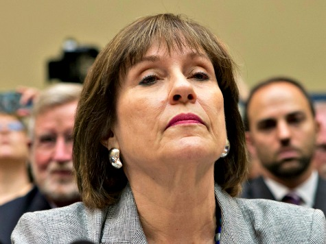 Lois Lerner Attorney:  Its 'Silly' to Think She Destroyed Emails