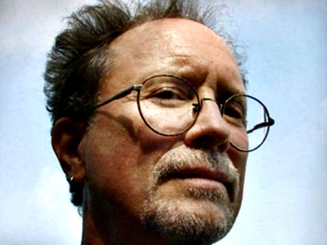Bill Ayers Tells Fox News We Should Build Monuments for Deserters