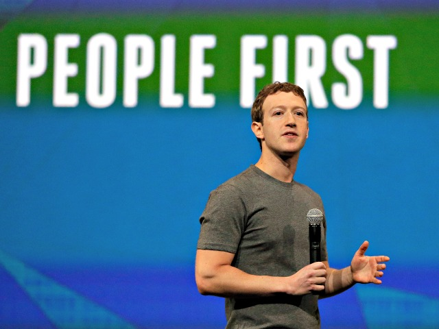 Zuckerberg Not Giving Up on Amnesty Bill, Calls for Immediate Action
