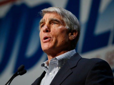 Udall has Waged a War on Youth