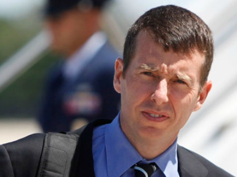 Uber Hires Obama Adviser David Plouffe as 'Campaign Manager'